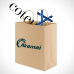 akamai cotendo 150x150 Akamai Acquires Cloud Start up Cotendo For $268 Million