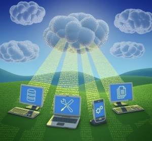 cloud data 300x279 How Cloud Computing is Affecting Everyone