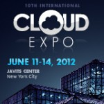 east cloud 160x160 150x150 Introducing Big Data Expo at Cloud Expo in NYC