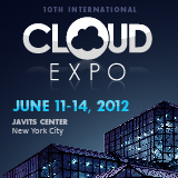 east cloud 160x160 CloudTimes Joins Cloud Expo in New York as Media Sponsor