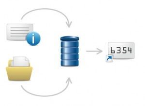object storage 300x220 5 reasons Object Storage will take over the cloud in 2012