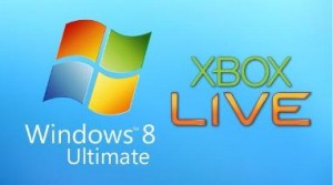 untitled 300x167 Latest News on Windows 8 and other Microsoft Apps