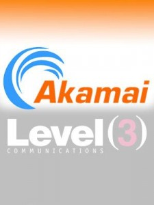 Akamai 225x300 Paragon Cloud Reports on Akamai and Level 3 Communications