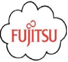 Fujitsu Fujitsu Launched Stored Value Card Cloud Management