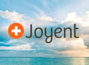 Joyent 300x218 Joyent Receives $85 Million Investments for Cloud Expansion