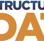 Structure Data logo