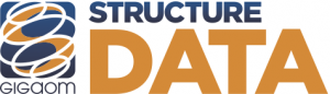 Structure Data logo 300x86 CloudTimes Joins GigaOM Structure:Data in New York as Media Sponsor