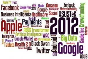 cloud 2012 300x201 10 Cloud Computing Startups to Watch in 2012