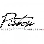 piston_cloud