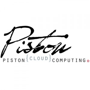 piston cloud 300x300 Piston Cloud Releases OpenStack Operating System pentOS