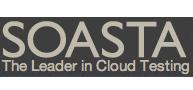 soasta Cloud Testing Platform SOASTA extends to Mobile Apps