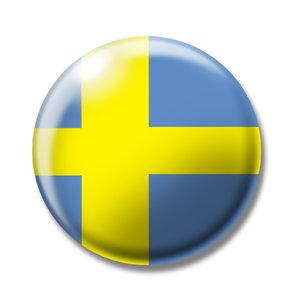 sweden mwc Sweden Drives Mobile Innovation