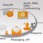 uc_diagram