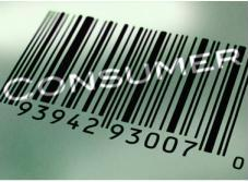 untitled Consumerization Trend in 2012