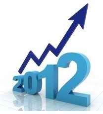 Cloud Trend Cloud Computing Business Trends in 2012