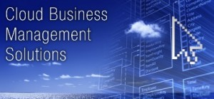 Cloud1 300x139 Cloud Computing Services can Expand Enterprise Business Solutions
