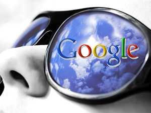 GoogleGlasses Google Builds Cloud Platform Partner Program
