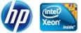 HPIntelLogo IDC Link Report   HPs Initiative for Cloud Computing