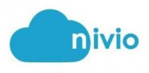 Nivio 300x148 Nivio Receives $21M Investment Funding from Videocon and AEC Partners