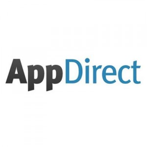 appdirect logo 300x300 AppDirect Announces New Cloud Marketplace Manager