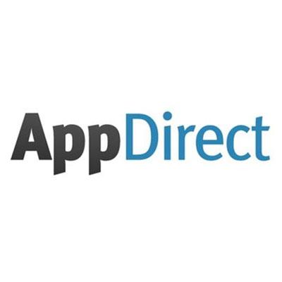 http://cloudtimes.org/wp-content/uploads/2012/02/appdirect-logo.jpg