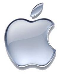 apple top100 Apple is Expanding its Cloud Activities