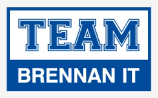 brennanit logo Brennan IT and Microsoft Hyper V Partnership on the Cloud