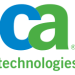 ca_technologies_top100