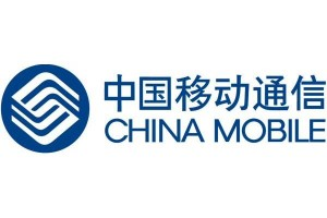 china mobile logo 300x200 China Mobile Reveals TD LTE Plans