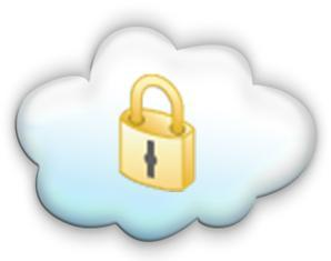 cloud More Users Trust the Cloud