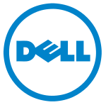 dell top100 Survey Reveals New Security Concerns for Mobile