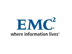 emc top100 EMC Acquires XtremIO: Massive Shakeup of Cloud Storage?