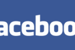 facebook_top100