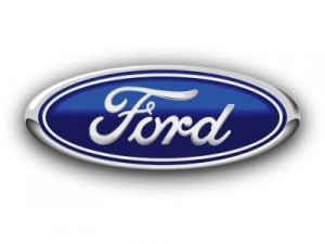ford logo 300x225 Bill Ford: Cars the Great Untapped Opportunity for Mobile