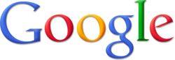 google top100 Google Launches BigQuery, Cloud Business Intelligence Service for Big Data