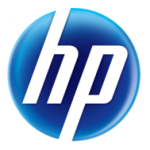 hewlett-packard_top100