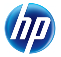 hewlett packard top100 HP Launches New Products, Cloud OS and the Moonshot