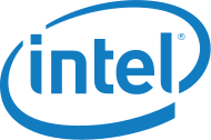 intel top100 Big Data Gets Simpler with Hadoop Powered Intel Data Platform