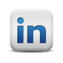 LinkedIn Cloud Executives