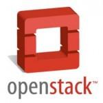 openstack_top100