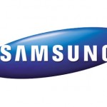 samsung-logo