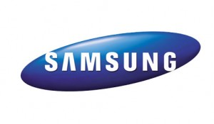 samsung logo 300x175 Samsung is Joining the Cloud