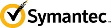 symantec top100 Symantec Study Reveals Hidden Costs of Cloud and Data Security Risks