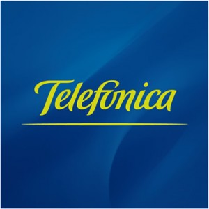 telefonica logo 300x300 Telefonica and Mozilla Unveil Device Platform Alliance