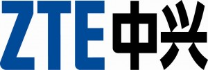 zte logo 300x101 ZTE Expands Windows Phone Portfolio