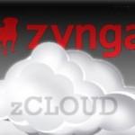 zynga-zcloud