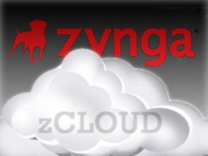 zynga zcloud 300x225 Zynga Moves Back To Private Cloud