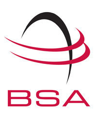 BSA European Union Protection Laws Restrains Cloud Computing 