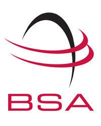 BSA European Union Protection Laws Restrains Cloud Computing