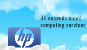 HP1 300x171 HP Ready to Compete with Amazon on the Cloud